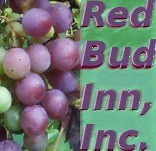 Red Bud Inn, Inc.