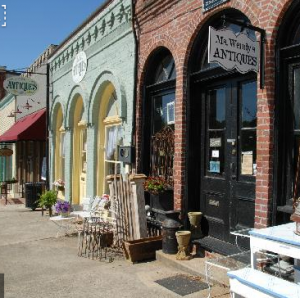 Buchanan-downtown-antique-shopping